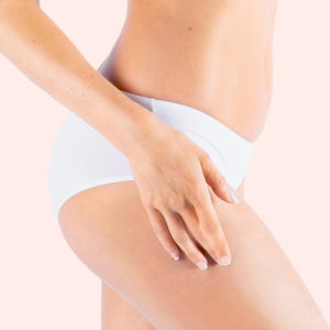 Professional slimming device and reduction of cellulite