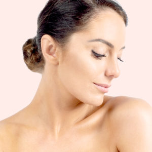Lipidrainor detox treatment boosting results