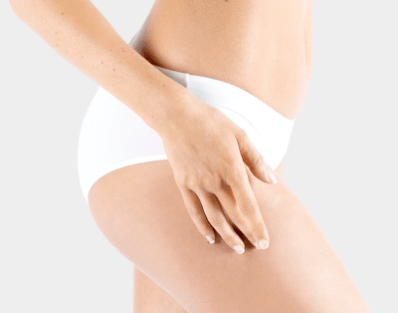 Reduction of cellulite